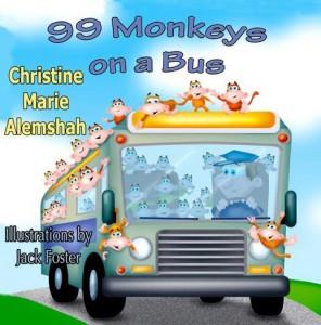 99monkeys
