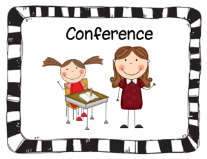 conference-clipart-student-conference-clipart-1