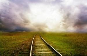 railroaddistance