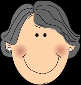 happy-grandma-md