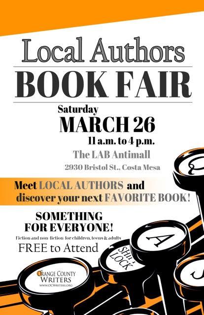 localauthorsbookfair
